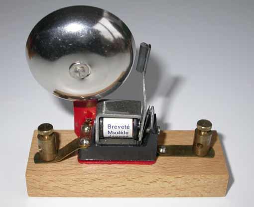 Quelques liens utiles - Installer une sonnette ...