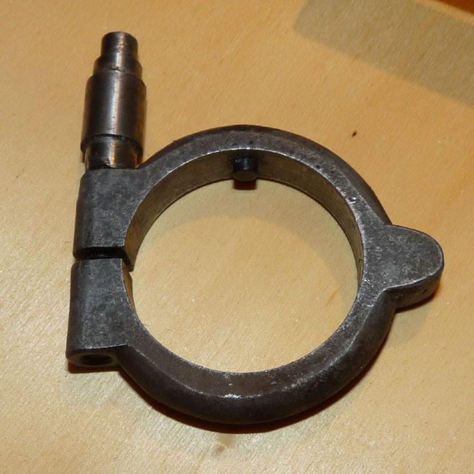 Perceuses d'horloger Steinel BST 1596 (petites perceuses à identifier svp) P1070221