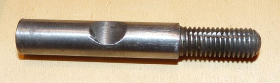 Perceuses d'horloger Steinel BST 1596 (petites perceuses à identifier svp) P1070229